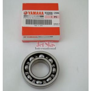 93306-20655-00 Bearing