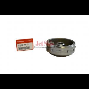 HONDA Aquatrax 31110-HW1-671 FLYWHEEL