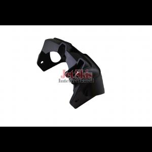 HONDA AQUATRAX 24860-HW3-670 BUCKET, REVERSE