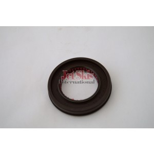 91201-hw2-731 Oil Seal (44x72x10)