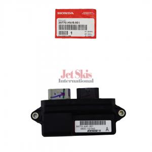 Honda Aquatrax ARX1500T3 ECM, ECU, PGM-FI. 08,09 F15X