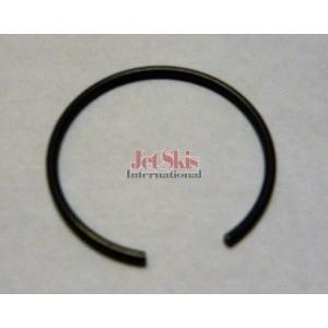 13112-MC7-000 piston pin clip