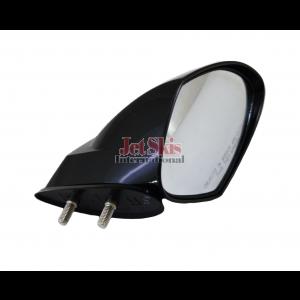 Yamaha OEM Mirror F1S-U596C-10-00