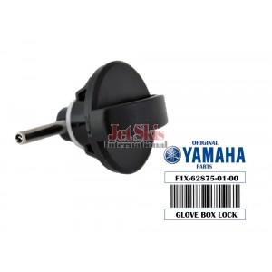 LOCK F1X-62875-00