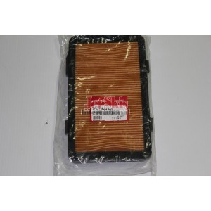 Non turbo air filter 17231-HW4-680