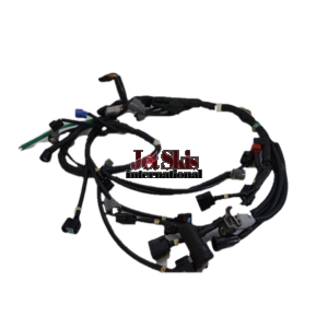honda_wire_harness1 wire harness electrical honda jet skis international honda wire harness at honlapkeszites.co