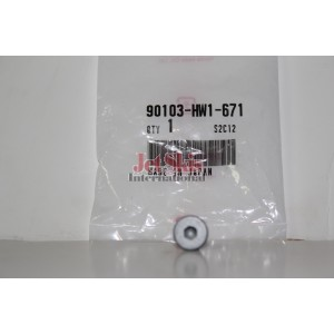 90103-HW1-671 Socket Bolt 5x16
