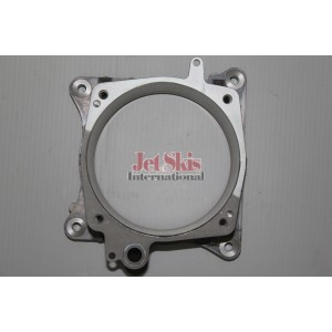 47202-HW2-731 F12 Impeller Housing