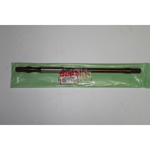 Honda Aquatrax Part# 41112-HW1-670 Drive Shaft