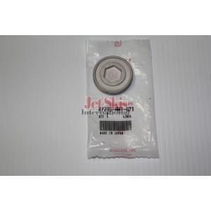 Filter Cap 47205-HW1-671