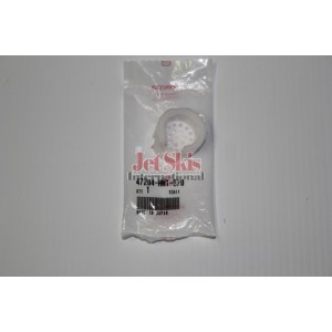 Cooling Water Filter 47204-HW1-670