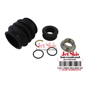 SEA DOO CARBON RING KIT