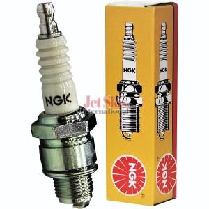 NGK SPARK PLUG LFR7A(92038)