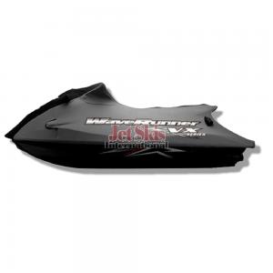 Waverunner VX Storage Cover, Jet Ski Cover MWV-CVRVX-BC-10