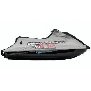 Waverunner VX Cruiser Storage Cover, Jet Ski Cover MWV-CVRVX-CR-15