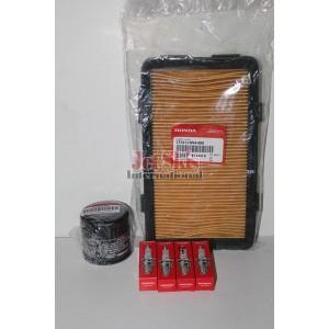 Non- Turbo Maintenance Kit