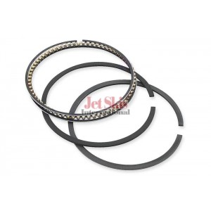 13008-0564 PISTON RING SET