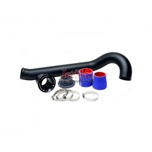 RS15130 SPARK EXHAUST KIT BY RIVA