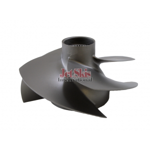 Refurbished Sea Doo Impeller