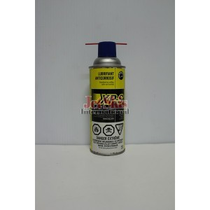 Sea-Doo Spray Anti-Corrosive XPS