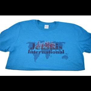 jetskisint.com T-Shirt