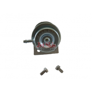 Turbo Actuator for Honda Aquatrax