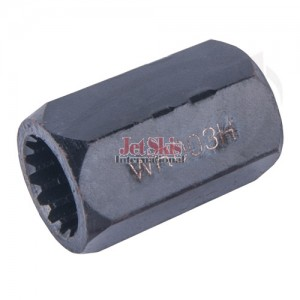 WR003H Solas IMpeller Shaft Holder