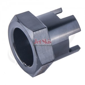 WR007 Yamaha Impeller Tool