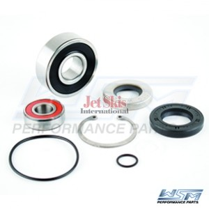 KAWASAKI JET PUMP REPAIR KIT 1100/1200 99-04