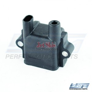 SEA DOO IGNITION COIL 951 DI