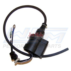 YAMAHA WSM IGNITION COIL 1200