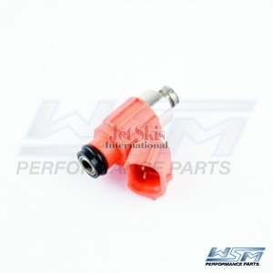 YAMAHA FUEL INJECTOR 1100 12-15