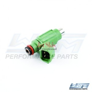 YAMAHA FUEL INJECTOR 1800 08-12