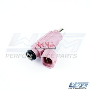 YAMAHA FUEL INJECTOR 1000/1100 04-11
