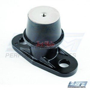 SEA DOO MOTOR MOUNT 1503 -FRONT