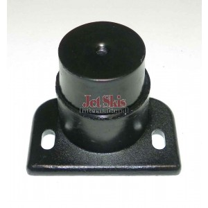 ORIGINAL SEA DOO 270000724 MOTOR MOUNT
