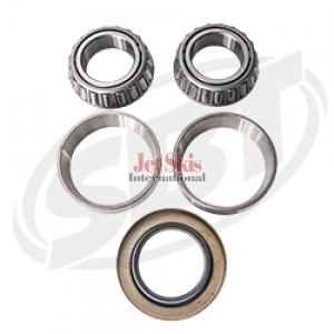 Wheel Bearing and Seal Kit for 1-1/ 16 spindle