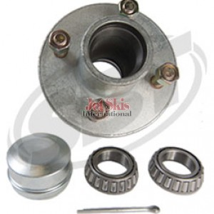 4- Bolt Hub Kit  1-1/ 16 bearing size