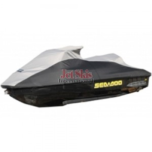 SEA DOO 260 RXT IS/RXT-X AS/GTX LTD IS/GTX S/GTX S 155 2009-2017 STORAGE COVER 111WS118