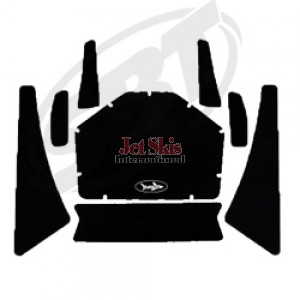 SEA DOO TRACTION MATS 3D RFI/3D DI 2005-07