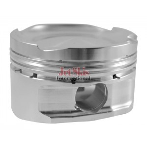 Aquatrax Piston 13103-HW1-670 .5 Over