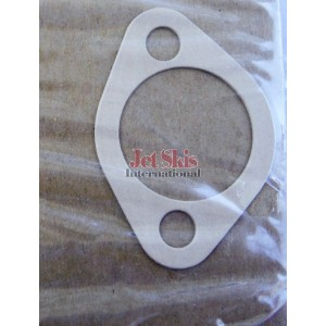 Honda Camshaft Chain Tensioner Gasket 14523-MAL-A01