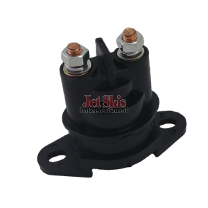 Sea-Doo / Polaris Starter Solenoid (Relay Switch) GS /GSI /GSX /GTI /3D /GTX /GTS /HX /RX /RXP /RXT /SP /SPI /SPX /XP
