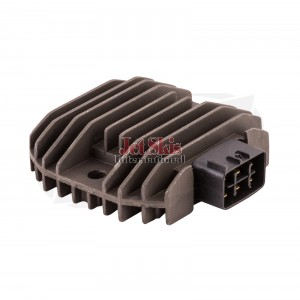 KAWASAKI REGULATOR/RECTIFIER STX 12-F 15-213A