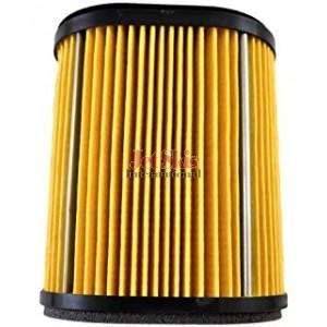 Turbo Air Filter 17230-HW3-670