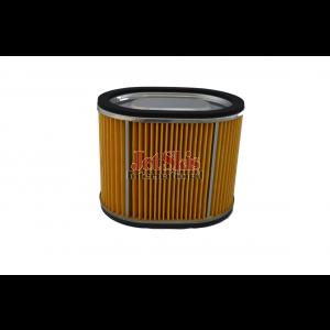 HONDA AQUATRAX 17230-HW6-730 ELEMENT, AIR BOX