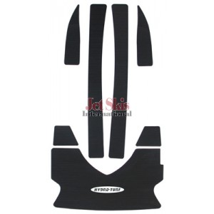 SEA DOO GTI/GTS FLOOR MAT KIT