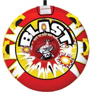 AIR HEAD BLAST 54