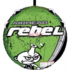 AIRHEAD REBEL 54 TUBE KIT INC L. TUBE PUMP ROPE