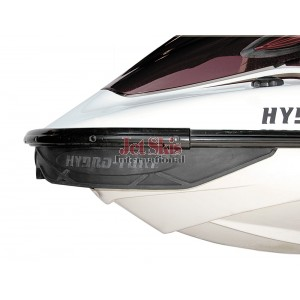 Hydro Turf Splash Guard for Honda Aquatrax, Splash Guard